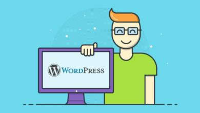 best freelance wordpress developers