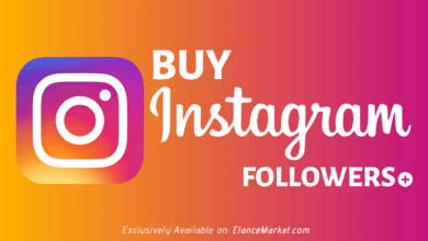 buy 1000 instagram followers h1580724700