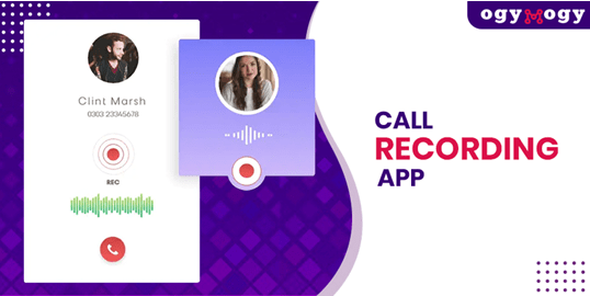 Recording Calls On Android Using Secret Call Recorder