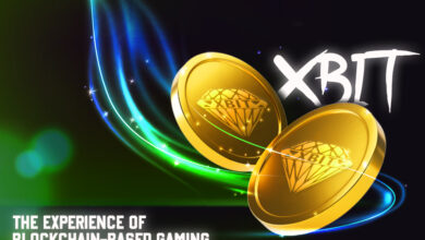Things To Know About Crypto Gaming – Is it Worth Playing?
