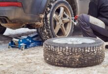 What to Do With Your Old Vehicle