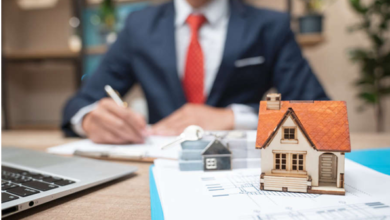 Is the Home You're Looking at Really Worth Its Listing Price?