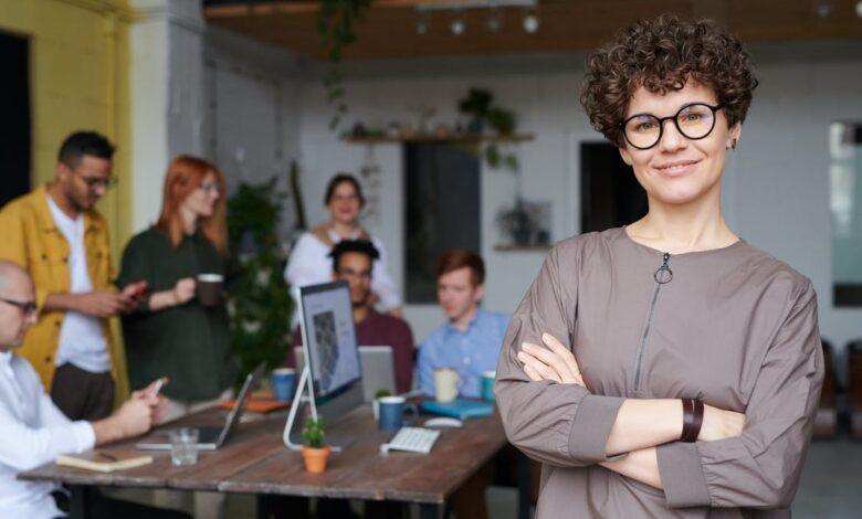 B2B Lead Generation - 3 Best Strategies for 2021