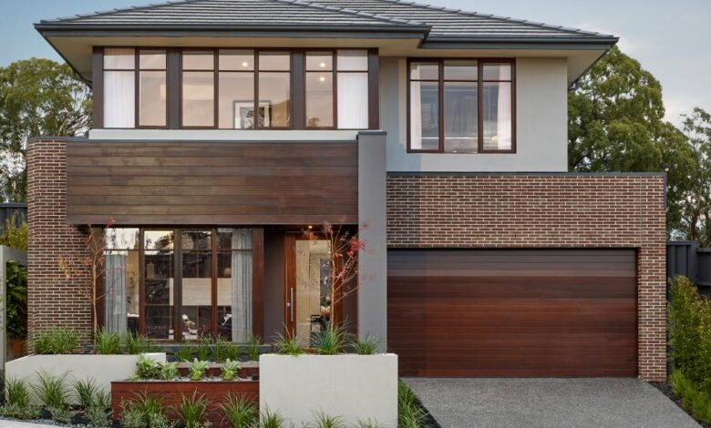 Why You Should Make Your Home Your Own With a Knockdown Rebuild
