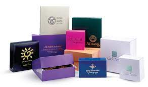 All the Ways Custom Printed Packaging Can Enhance Your Product