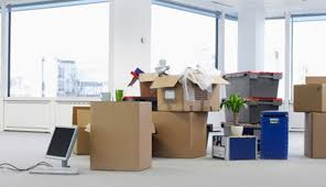 Relocating To Utah? How Can The Best Movers Help You