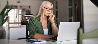 Work From Home Essentials And Hp Discount Shopping Codes