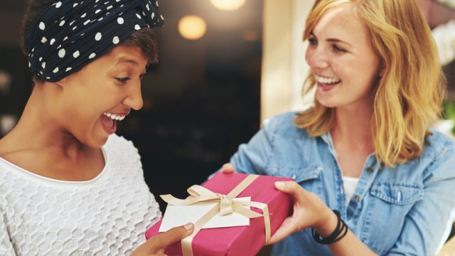 Searching for an Amazing Birthday Present for Your Bestie? Read on