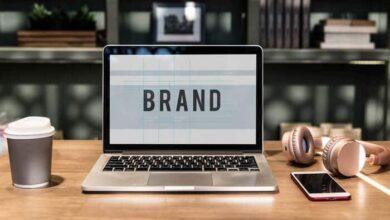 Maintain Brand Equity through Evolving Packaging Design