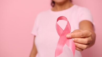 Tips On How To Support Breast Cancer Awareness Month