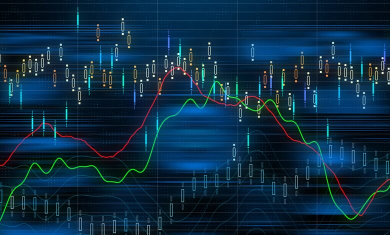 Taking complete preparation for Forex trading