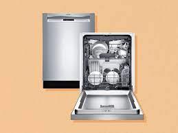 2021 best of year dishwashers