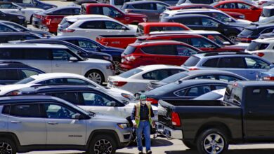 How to Know the Right Market Value of your Used Car?