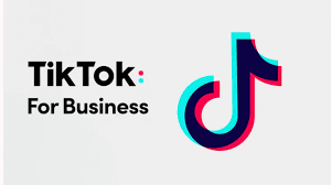 Different Ways to Use TikTok for Business