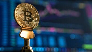 Bitcoin investment errors